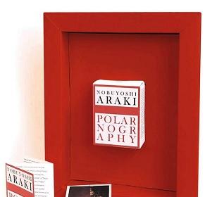 Araki, Polarnography