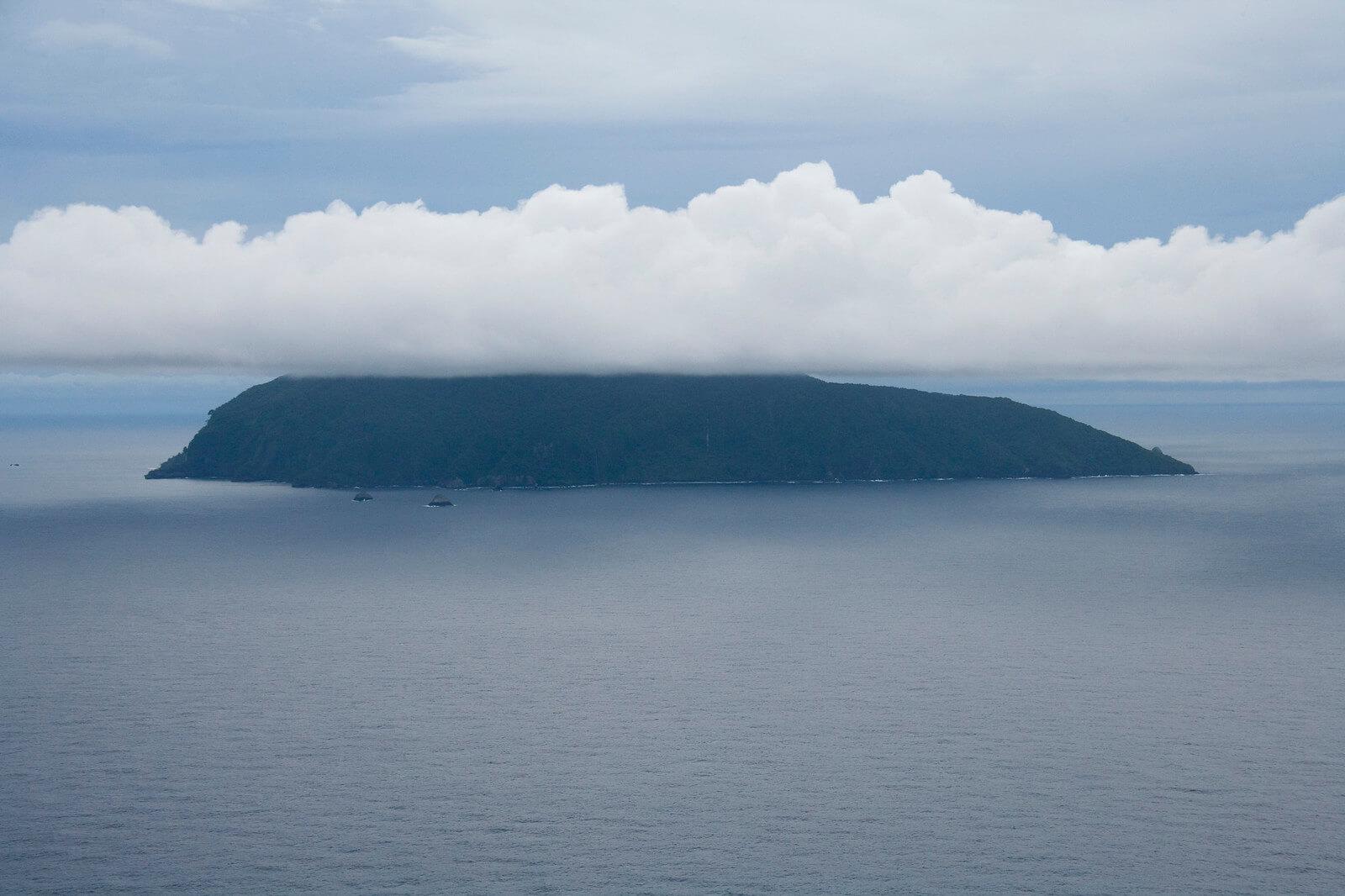Isola del Cocco