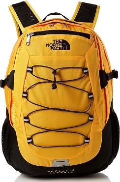 Borealis Classic, zaino The North Face da 29 litri