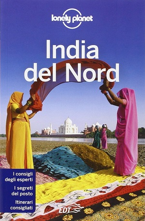 Guida all'India del Nord e ai suoi siti misteriosi