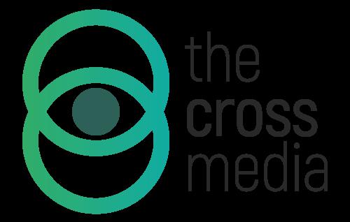 TheCrossMedia