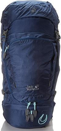 Zaino Orbit 26 Pack della Jack Wolfskin