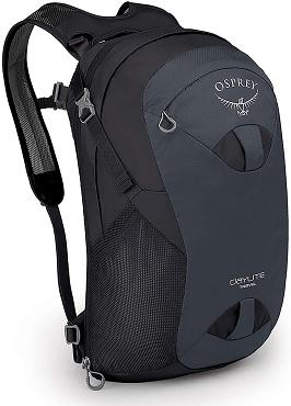 Osprey Daylite Travel