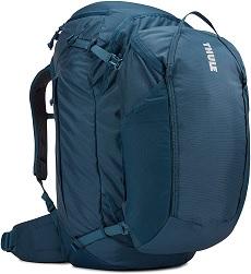 Zaino per bagaglio a mano: Thule Landmark 40