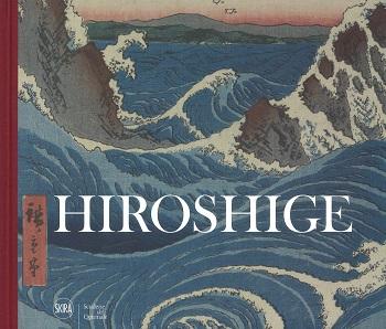 Hiroshige. Visioni del Giappone