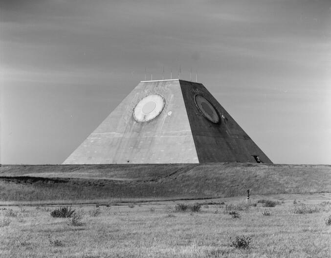 Piramide di Nekoma