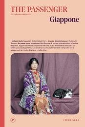 Giappone. The passenger, il miglior libro sulla cultura nipponica contemporanea