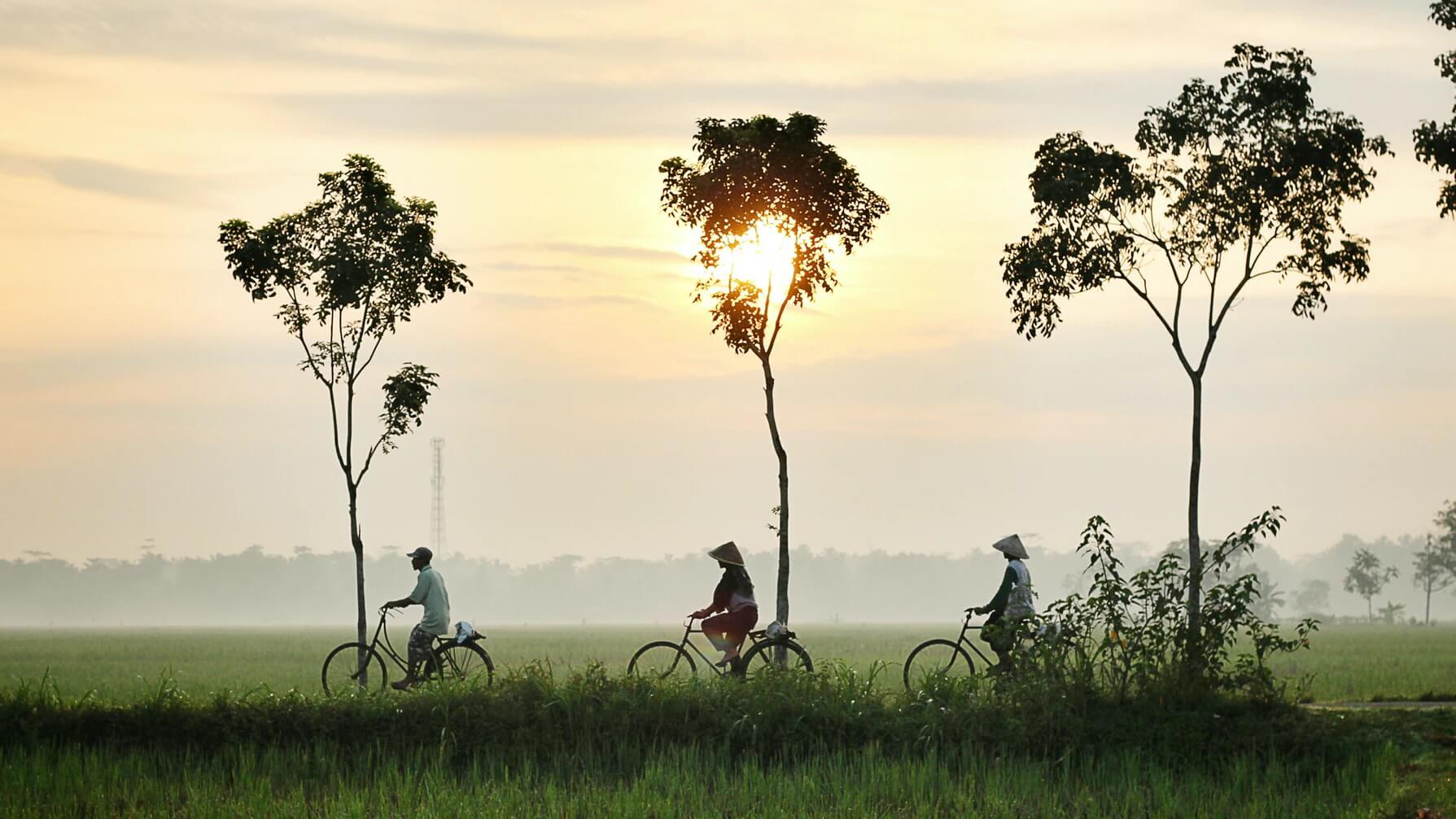 Libri sull'Oriente e ambientati in Asia