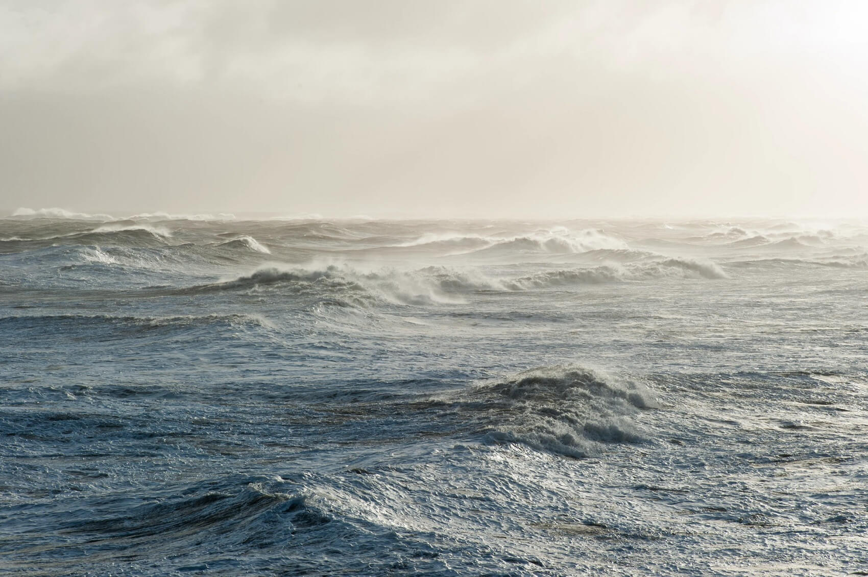 Libri sul mare, romanzi e racconti