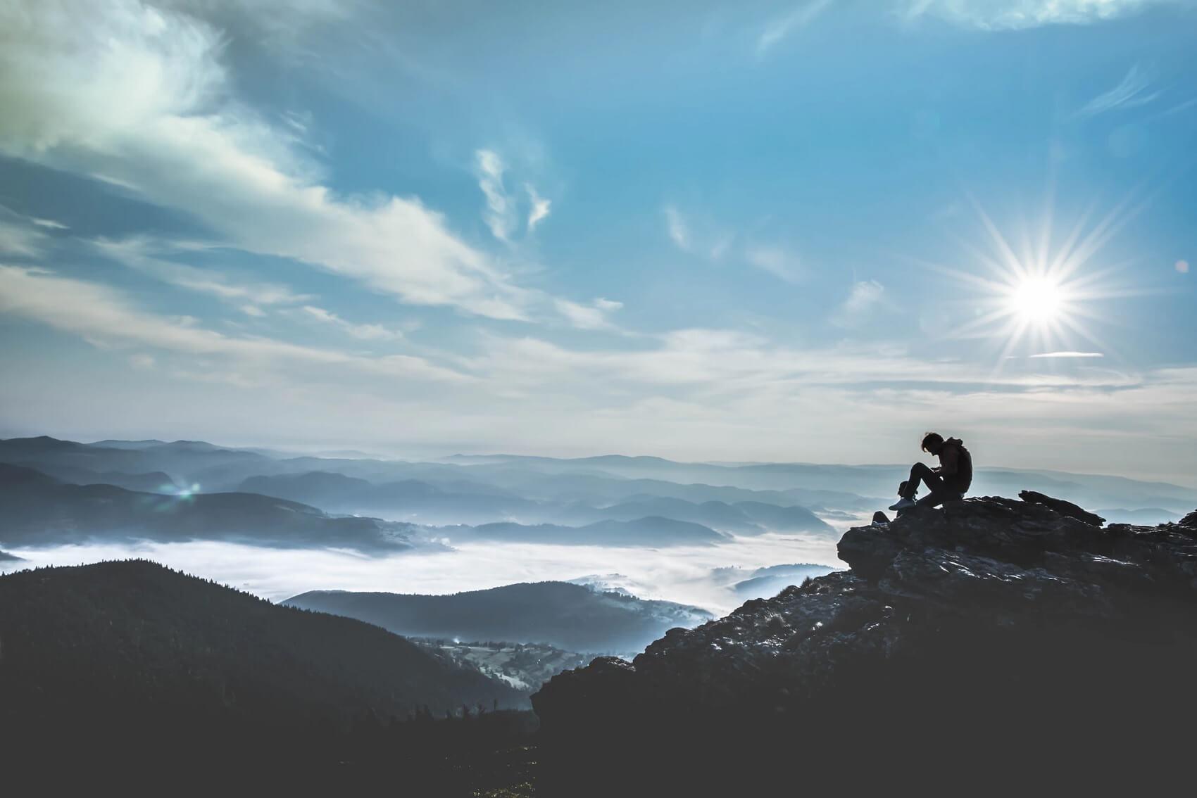 Libri sulla montagna, recensioni di saggi, racconti e romanzi
