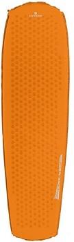 Ferrino Superlite 700, materassino da campeggio ultraleggero