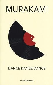 Dance Dance Dance, uno dei miei romanzi giapponesi preferiti